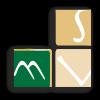 07 logo sauna