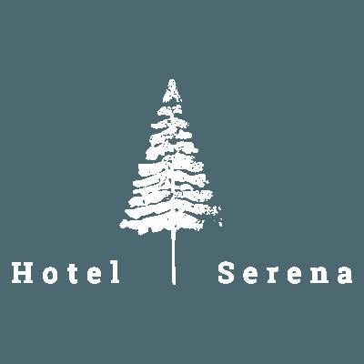 Hotel Serena Logo