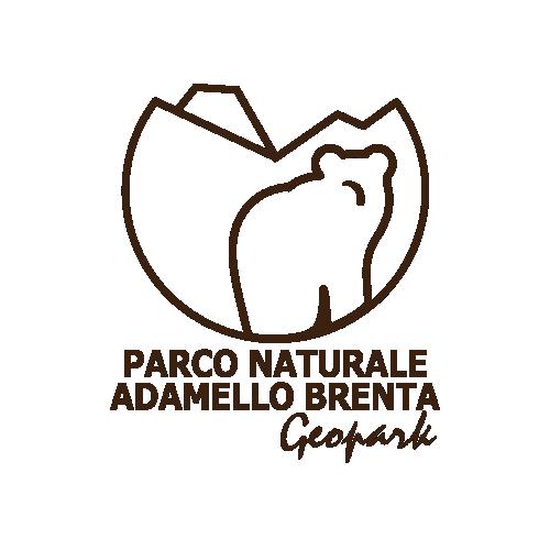 05 Parco Adamello Brenta